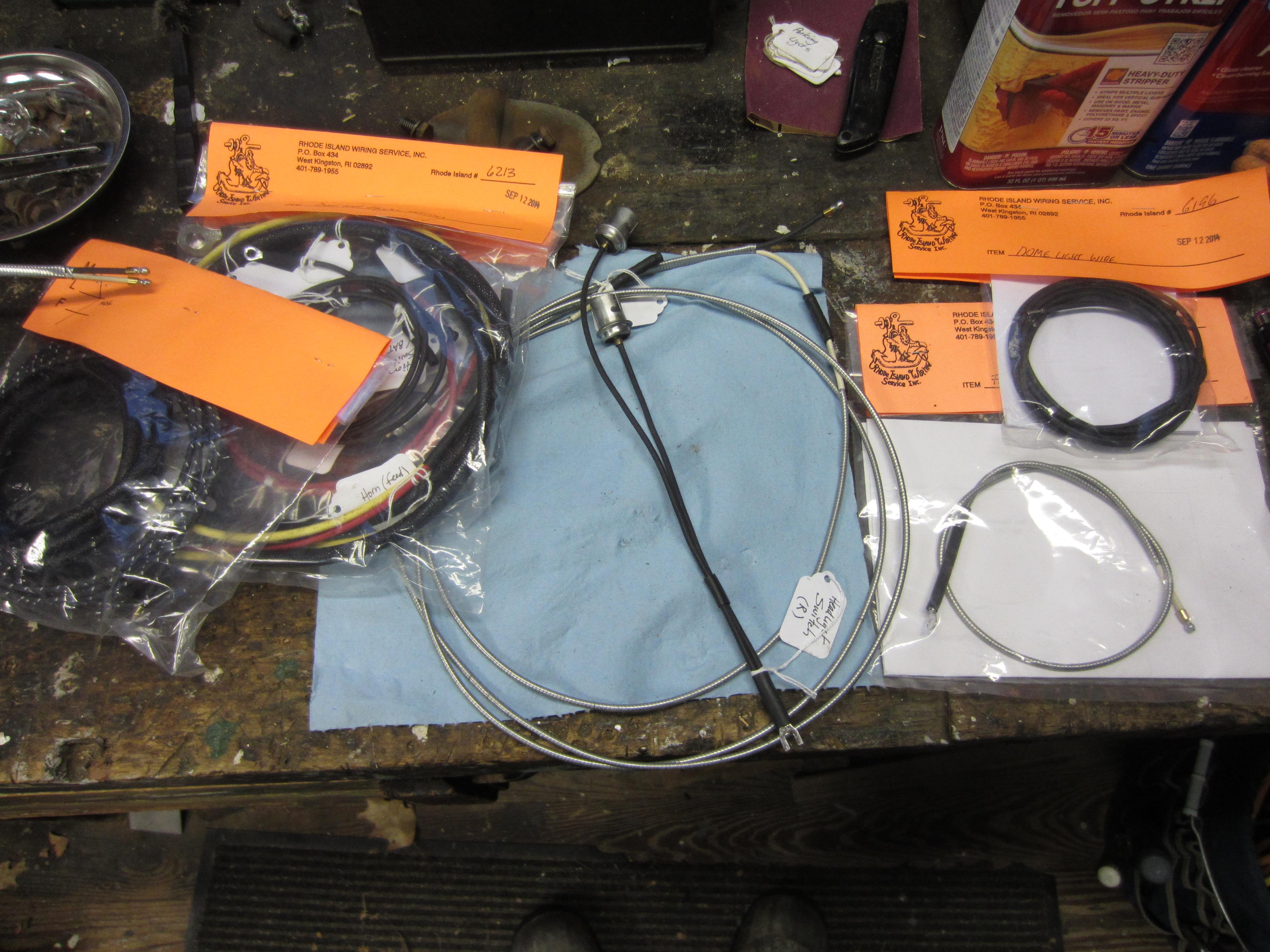 y z vs rhode island wiring hudson essex terraplane open forum rh forum hetclub org rhode island wiring harness catalog rhode island wiring harness