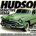 Hudson_in_Seattle